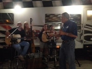 dave_bassett_and_band