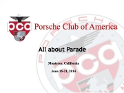 parade-overview-001