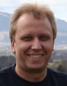 Paul Bienick