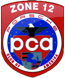 Zone 12